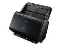 Bild von CANON DR-C230 Dokumentenscanner A4 Duplex 30ppm 60Blatt ADF High-speed USB 2.0