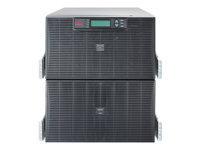 APC Smart-UPS RT 15kVA RM 12U 230V or 40