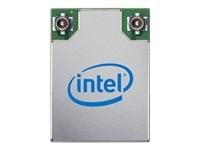 Bild von INTEL Wireless-AC 9462 2230 1x1 AC+BT No vPro Diversity Antenna