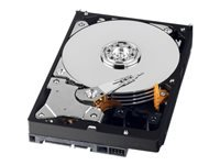 Bild von WD AV-GP WD40EURX 4TB SATA 6Gb/s 64MB Cache Power-saving internal 8,9cm 3,5Zoll AV HDD IntelliPower 24x7 Bulk
