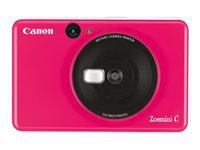 Bild von CANON Camera Printer Zoemini C BGP EMEA