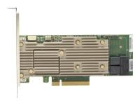 Bild von LENOVO DCG ThinkSystem RAID 930-8i 2GB Flash PCIe 12Gb Adapter