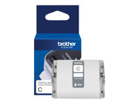 Bild von BROTHER Cleaning Cartridge
