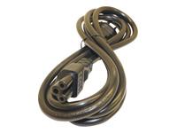 FUJITSU Swiss Cable 3-pin (CH)