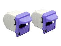 Bild von HP Staple Cartridge Pack