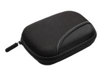 NATEC NET-0396 Natec GPS/HDD/camera case - Kovera Distribution