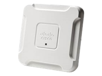 Bild von CISCO WAP581-E-K9 Wireless-AC/N Premium Dual Radio Access Point with PoE (EU)