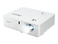 Bild von ACER PL6610T Laser Projektor DLP WUXGA 1920x1200 5000ANSI 4000 Eco 2000000:1 31db 28dB Eco HDMI2.0 MHL HDMI1.4a 2xD-Sub USB A RJ45