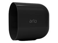 Bild von ARLO Ultra and Pro 3 Camera Housing - Black