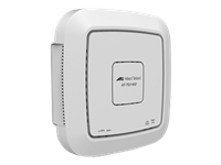 Bild von ALLIED IEEE 802.11ac Wave2 wireless access point with dual-band radios and embedded antenna AC power adapter not included