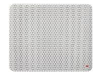 Bild von 3M Präzisions-Mousepad MS200PS