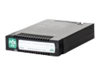 Bild von HPE 2.5 RDX 500GB removable disk cartridge 1er-Pack