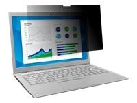 Bild von 3M Blickschutzfilter PFNMS003 für 38,1cm 15Zoll Microsoft Surface Laptop 3 mit COMPLY