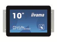 Bild von IIYAMA ProLite TF1015MC-B2 25,7cm 10,1Zoll
