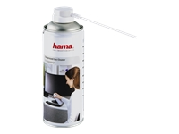 HAMA Contact Cleaner 400 ml - Kovera Distribution