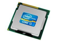 Bild von INTEL Core i3-4330TE 2,4GHz LGA1150 4MB Cache Tray CPU