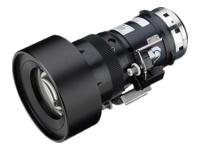 Bild von NEC NP20ZL Long Zoom Lens 1 for PX-series NP-PX750UG / NP-PX700WG / NP-PX800XG