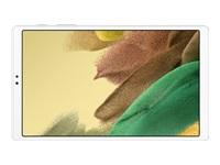 Bild von SAMSUNG Galaxy Tab A7 Lite WiFi 22,05cm 8,7Zoll 3GB 32GB Silver
