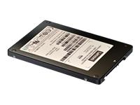 Bild von LENOVO DCG ThinkSystem 2.5inch PM1645a 3.2TB Mainstream SAS 12Gb Hot Swap SSD