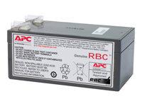 Bild von APC Batterieaustauschkassette 47