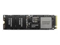 Bild von SAMSUNG PM9A1 PCIe 4.0 SSD 256GB M.2