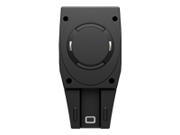Bild von HP Engage Go Fixed Mount