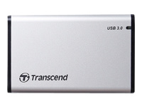 Bild von TRANSCEND JetDrive 420 SSD 480GB intern SATA 6Gb/s MLC Apple Mac Upgrade Kit