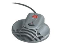 POLYCOM SoundStation Expansion microphon