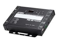 Bild von ATEN VE8952R 4K HDMI over IP Receiver with PoE