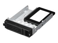 Bild von BUFFALO Replacement SSD 1TB für TS5210DF