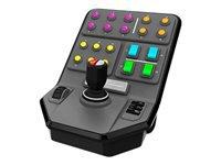 Bild von LOGITECH G Saitek Farm Sim Vehicle Side Panel - USB - WW