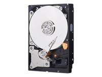 Bild von FUJITSU Ersatzteil 500GB SATA 8.9cm 3.5Zoll Esprimo 34032656 (S)