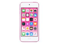 Bild von APPLE iPodtouch 128GB Pink