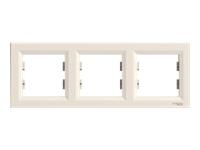 SCHNEIDER ELECTRIC 3-v. Frame ASFORA - Kovera Distribution