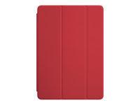Bild von APPLE iPad Smart Cover - (PRODUCT)RED
