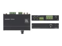 Bild von KRAMER 900N 2x10 Watt Audio–Verstärker