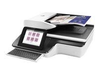 Bild von HP ScanJet Enterprise Flow N9120 fn2