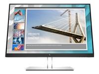 Bild von HP E24i G4 WUXGA Monitor 61cm 24Zoll HDMI VGA USB hub DisplayPort