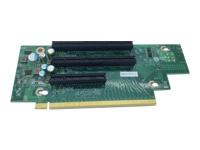 Bild von INTEL A2UL8RISER2 2U Riser Spare 3 Slot for Intel Server Board S2600WT