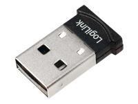 LOGILINK BT0037 LOGILINK - Bluetooth 4.0 - Kovera Distribution