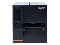 Bild von BROTHER Label printer TJ4021TN