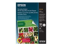 Bild von EPSON Double-Sided Photo Quality Inkjet Paper - A4 - 50 Sheets