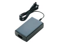 Bild von FUJITSU 3pin AC Adapter 19V/65W w/o cable