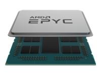 Bild von HPE Processor AMD EPYC 7262 3.2GHz 8-core 155W for ProLiant DL365 Gen10 Plus