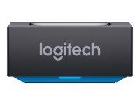 Bild von LOGITECH Bluetooth Audio Adapter - BT - EU