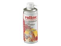 Bild von ROLINE Reinigungsspray 400ml