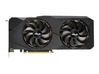 Bild von ASUS GeForce DUAL-RTX2080S-8G-EVO-V2