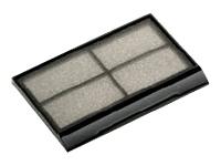 EPSON ELPAF19 Air filter