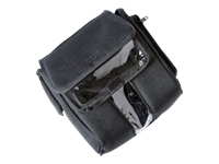 Bild von BROTHER PA-WC-4000 Schutztasche fuer RJ-4030/-4040