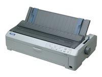 EPSON FX-2190N Matrixprinter